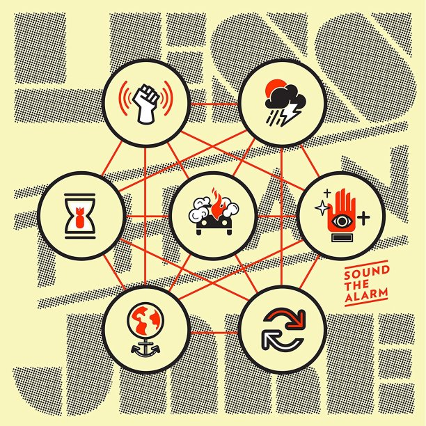 less-than-jake-sound-the-alarm