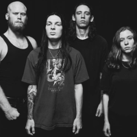Female Code Orange Fan Suffers Broken Jaw At Show [UPDATED]