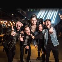 Sleeping With Sirens Give New Album Update