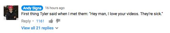 andy-signs-youtube-comment-1487159132