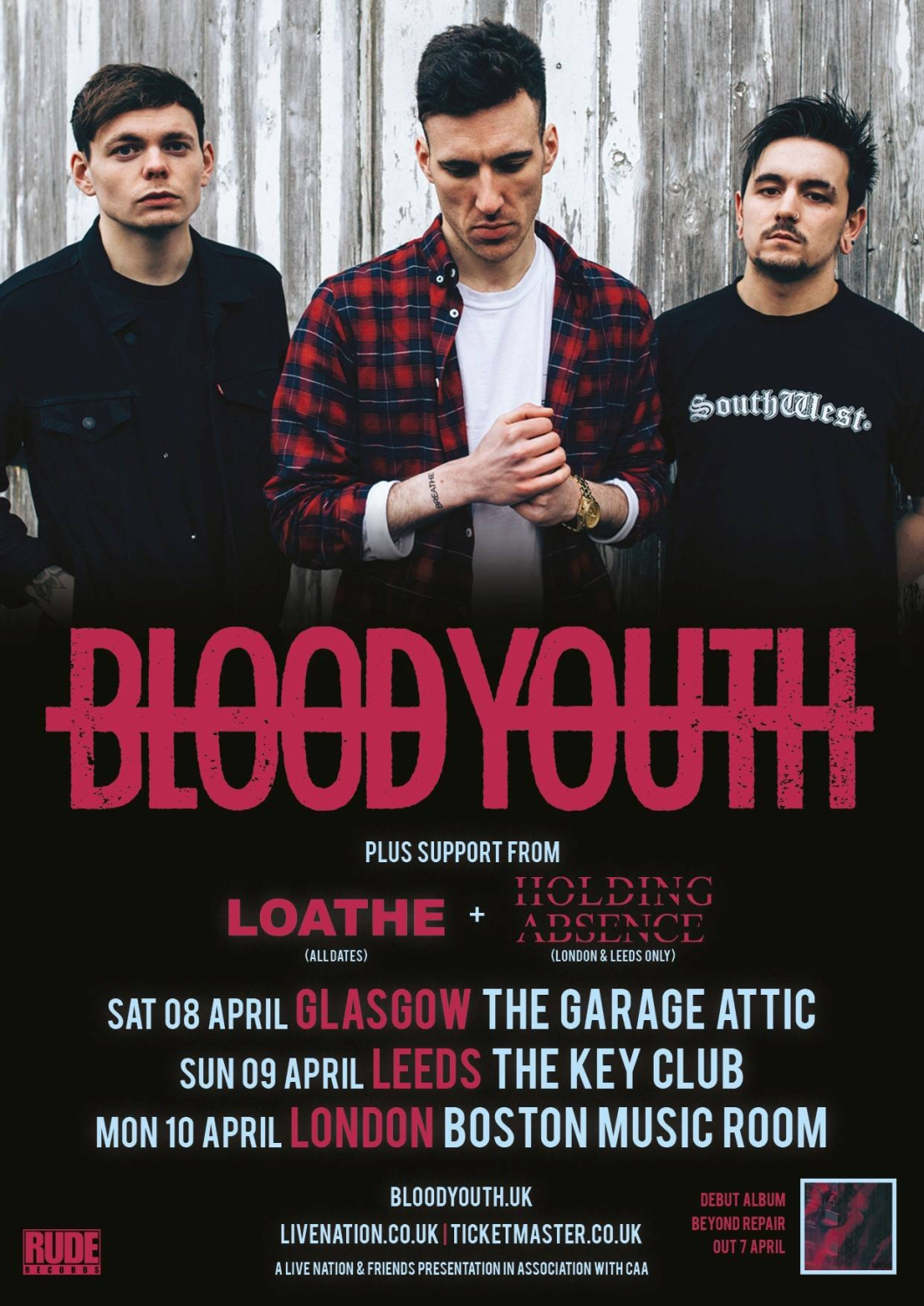 bloodyouth_april2017_full