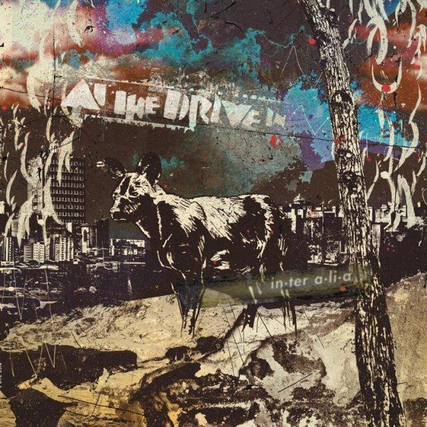 drive-in-album