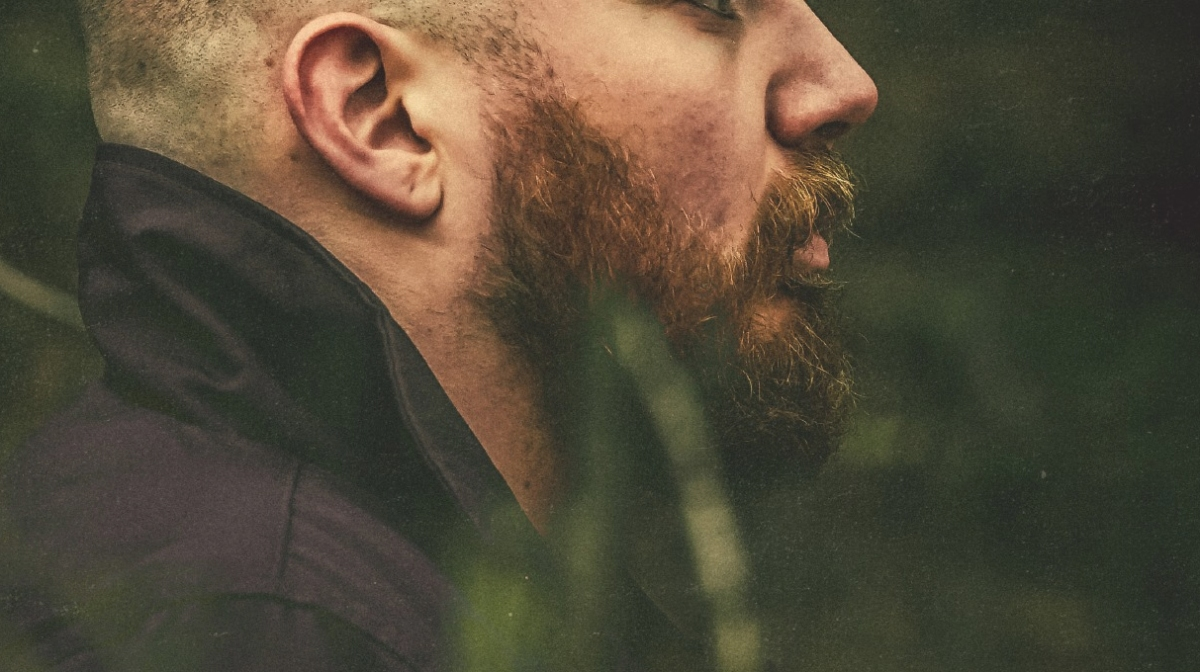 "Front Porch Step: ""I'm Releasing Music To The Public I Have Every Right & Capability Of Doing That..."" - NSFW"