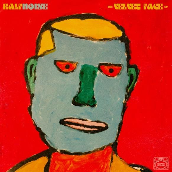 halfnoise-french-class1