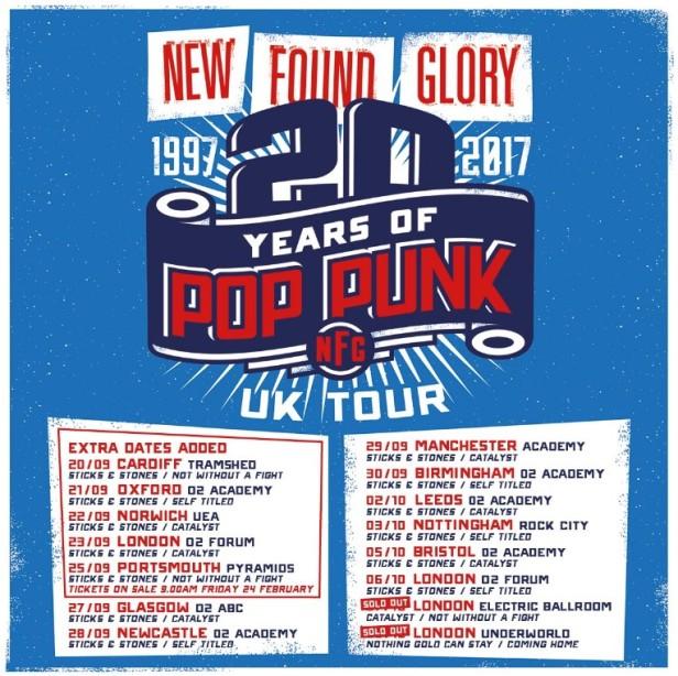 new_found_glory_large_js_200217