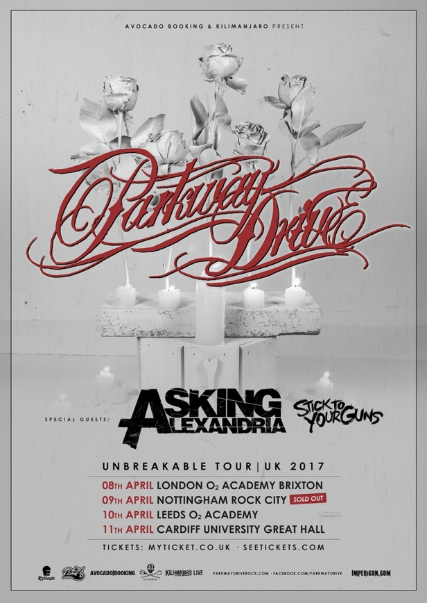 parkwaydrive-r800-070217