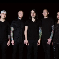 "Born Of Osiris Show Goer Suffers Orbital Fracture – ""Eye Was Outside Of Their Skull After Our Last Song"" [UPDATED]"