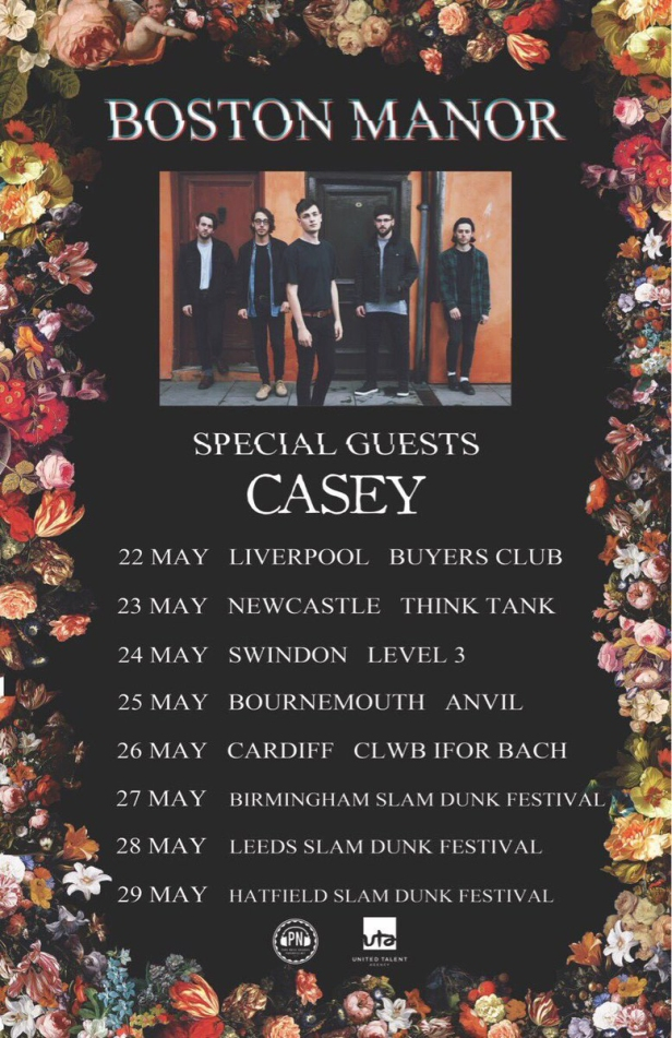 bostonmanor_casey_tour