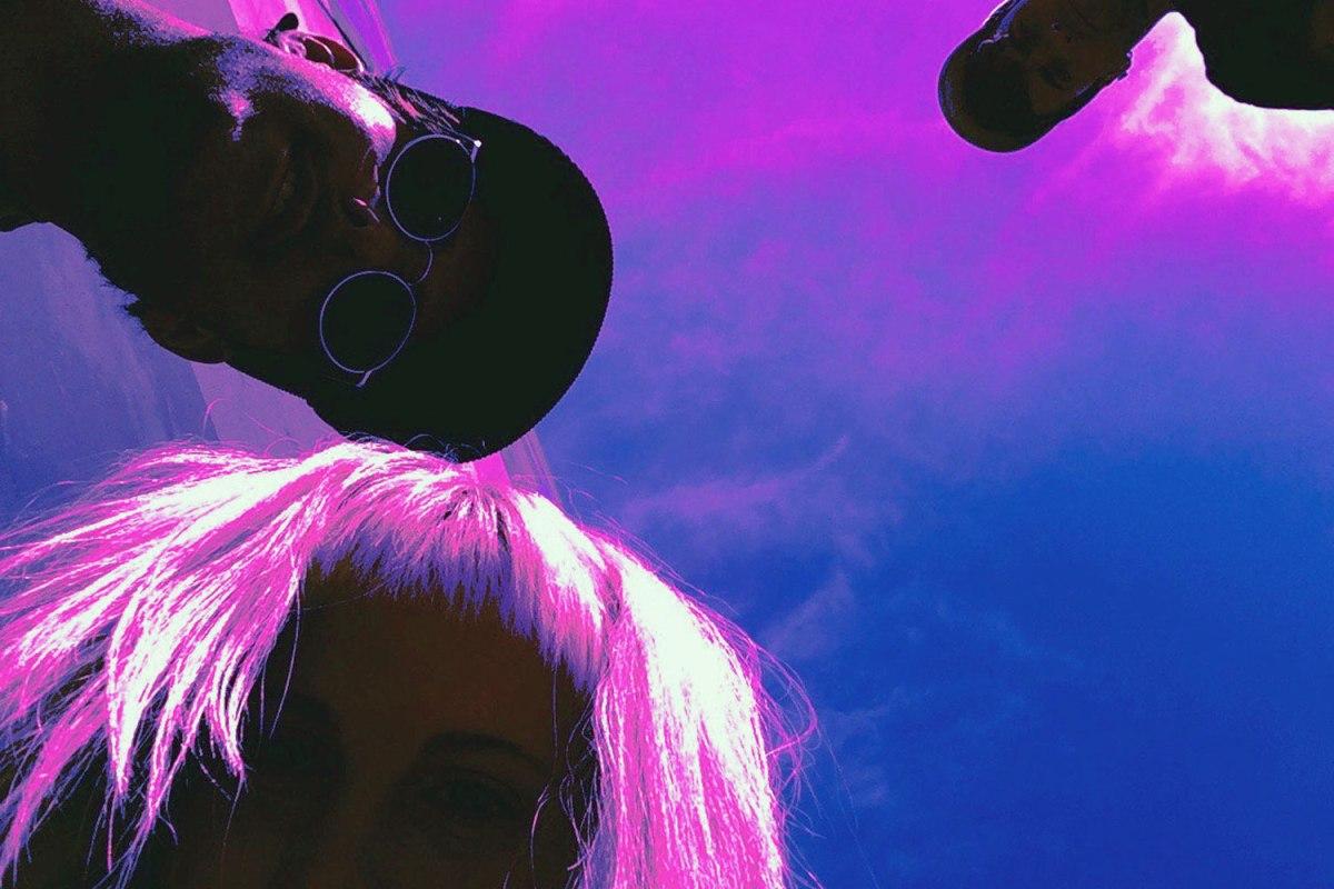 paramore tumblr 2017 - photo #16