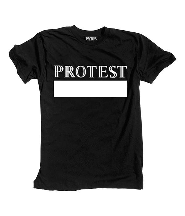pvris_protest