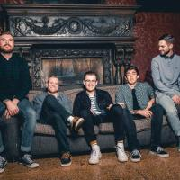Seaway Release Video For 'Airhead'