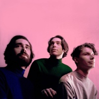 Sam Mathys of Remo Drive, Removed From Band